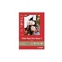 Canon GP-501 Photo Paper Japanese Postcard 100 mm x 150 mm 170 g/m