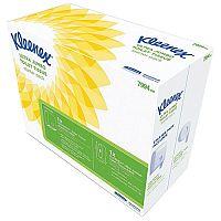 Kleenex Ultra Jumbo Toilet Roll Starter Pack (Pack of 1) 7994