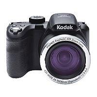 Kodak AZ421 PixPro 16mp Camera