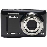 Kodak PIXPRO Zoom FZ53 Digital Camera