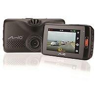 MiVue 608 Dash Camera MIVUE608