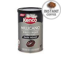 Kenco Millicano Dark Roast 95g Coffee Pack of 1 668980