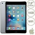 Apple iPad Mini 4 Wi-Fi 16GB Space Grey