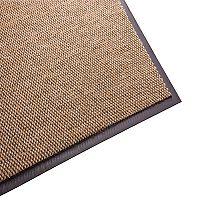 Millennium Mat Golden Hobnail Floor Mat Sand 610 x 910mm 64020360HOB