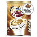 Nestle Coffee-Mate Original 1kg Pack of 1 12057675