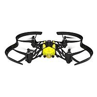 Parrot Airborne Cargo Travis Yellow Quadrocopter Minidrone