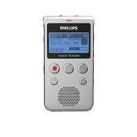 Voice Tracer Audio Recorder DVT1300