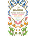 Pukka Herbal Heroes Collection Pack of 20 P5042