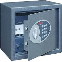 VELA Home and Office Security Safe Size 2 (Pack of 1) SS0802E