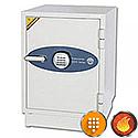 Phoenix Data Combi White Safe Size 1 2501