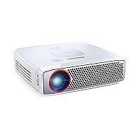 Philips PicoPix Pocket Projector PPX4835