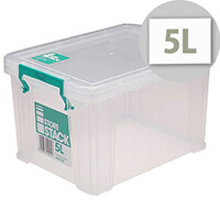 StoreStack 5 Litre Box RB90120