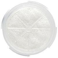 Rexel Activita Air Cleaner Scent Pad 2104400