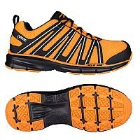 Solid Gear REVOLT GTX S3 Safety Shoes