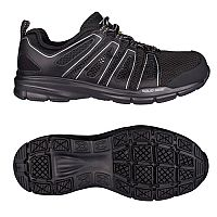 Solid Gear HELIUM 2.0 S1P Safety Shoes