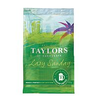 Taylors Lazy Sunday Coffee 45g Pouches Pack of 14 70101