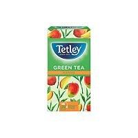 Tetley Green Tea with Mango (Pack of 25) 1578A