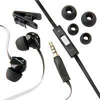 Veho 360 Degree Z-2 Headset 3.5mm only VEP-004-Z2BW