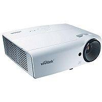 Vivitek D555 XGA DLP Projector 1830043