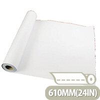 Xerox Performance Coated 90gsm Inkjet Paper 610mm x50 Metres 003R95786
