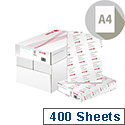 A4 White Xerox Colotech+ Gloss Coated Paper 170gsm (Pack of 400)