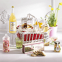Mothers Day Hampers & Gifts