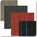Anti-Static Carpet Tiles