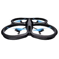 Parrot Parrot AR.Drone 2.0 GPS Edition 4GB Flash WiFi 720p HD Recording