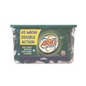 Ariel Liquitabs Tub (Pack of 126) 5410076361281