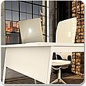 Ascend Executive Office Desking Range