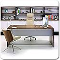 Aston Executive Office Desking Range
