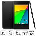 Google Nexus 7 16GB 2nd Generation