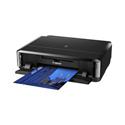 Canon Pixma iP7250 Printer 6219B008AA