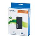 Manhattan Universal Notebook Power Adapter 70W 12-24V8 Tips