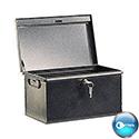 Deed Box 16 inch 410x267x264mm 3024/16 LD00102