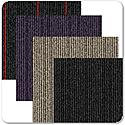 Desert Carpet Tiles