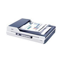 Epson GT-1500 A4 Business Flatbed Scanner B11B190021BA