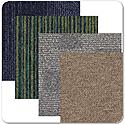 Essence Carpet Tile Range