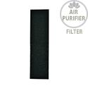 Fellowes Carbon Filter Aeramax 10 9324001
