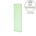 Fellowes Hepa Filter Aeramax 10 9287001