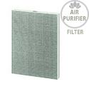 Fellowes Hepa Filter Aeramax 20 9287101