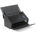 Fujitsu Scansnap Ix500 Wifi A4 Duplex Colour Scanner Black Ix500