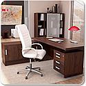 Grand Executive Office Desking Range