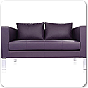 HIGHLINE Sofas & Armchairs
