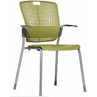 Humanscale Clinto Chair