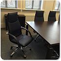 Integra Executive Seating
