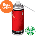 5 Star Computer Air Duster Can 400ml