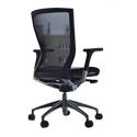 T50 Task Chair - Black