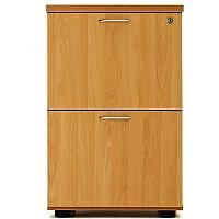 Wooden Filing Cabinets HuntOfficecouk the UK