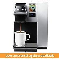 Keurig K150 Coffee Machine 50-21500
